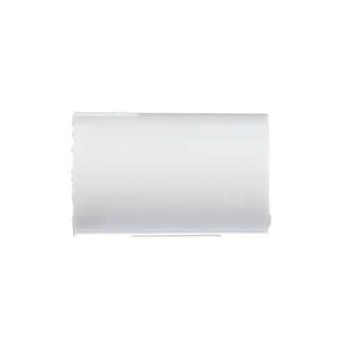 TP-PVC-429007A 429-007 3/4-Inch Slip Coupling Pvc 40; Tp-pvc-429007a