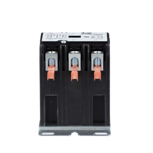 TP-CON-3/24/40 3 Pole 24 Volt 40 Amp Contactor