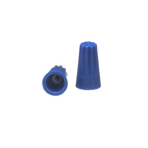 Wire Nuts Replacement Parts