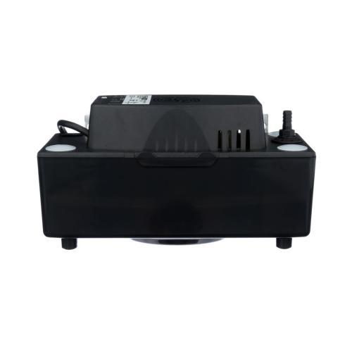 TP-CP-20T Pump, 120V, W/tube