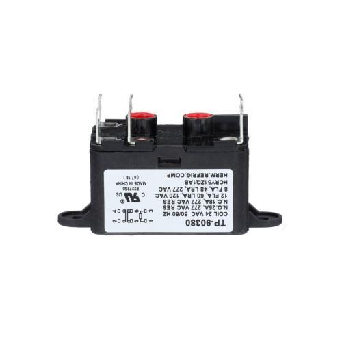 TP-90380 24V Relay 1No/1nc