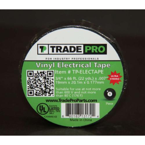 TP-ELECTAPE Electrical Tape