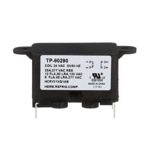 TP-90290 24V Relay Spno
