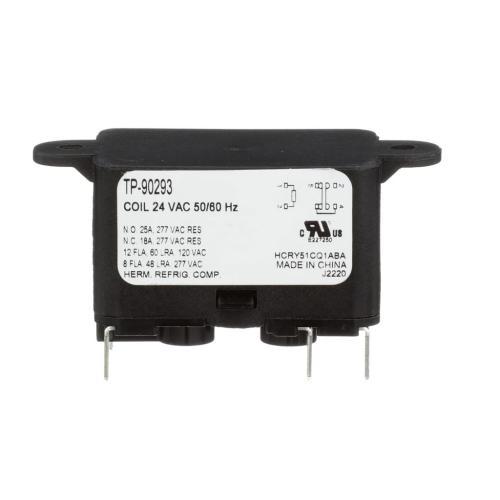 TP-90293 24V Relay Spdt