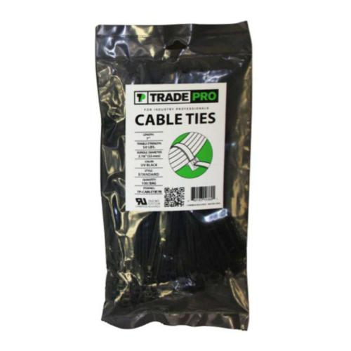TP-CABLETIE7B Cable Ties