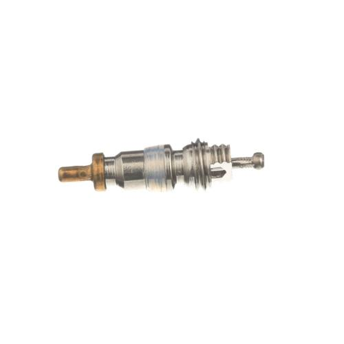 Valve Cores/Tools Replacement Parts