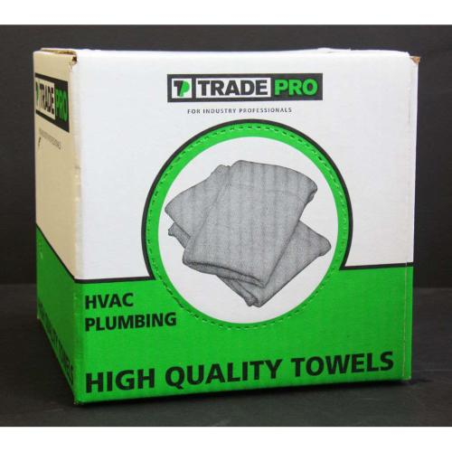 TP-TOWEL-SURG Towels