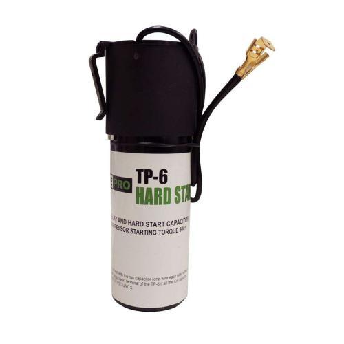 TP-6 Hs6