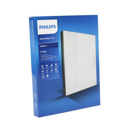 Philips Purifiers FY1410/30