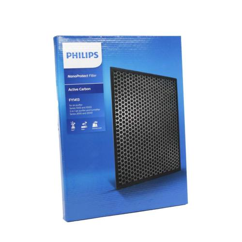 Philips Purifiers FY1413/30
