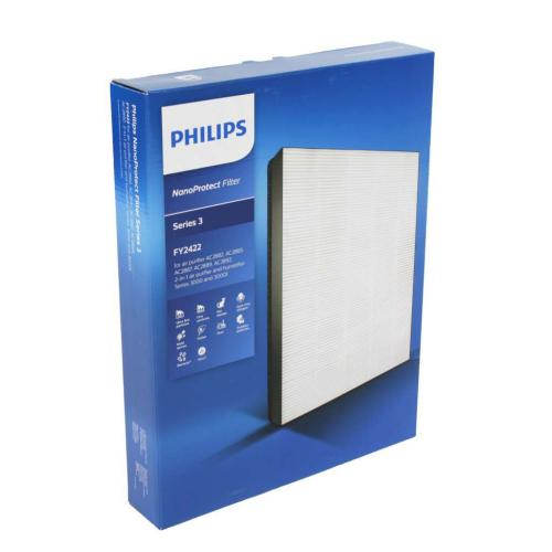 Philips Purifiers FY2422/30