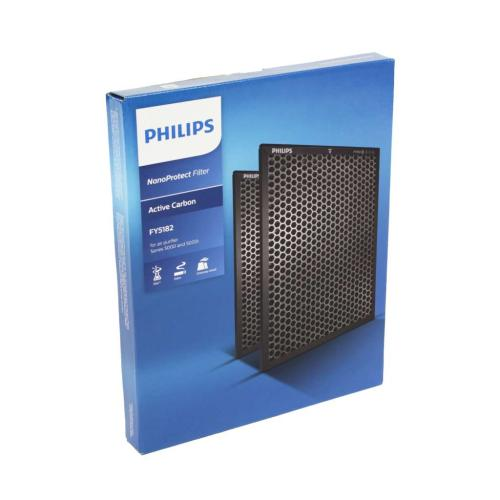 Philips Purifiers FY5182/30