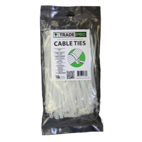 Cable Ties Replacement Parts