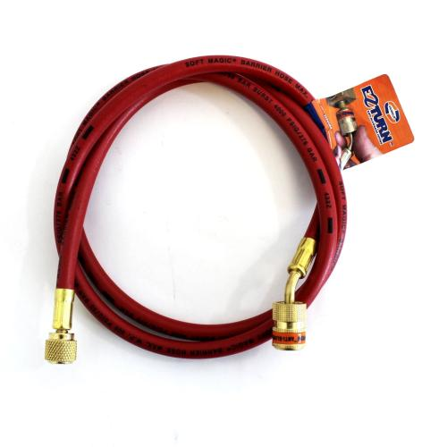 Charging Hoses Replacement Parts