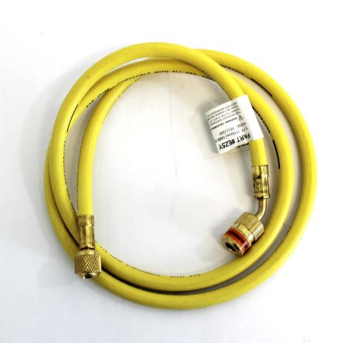 TPEZ5Y Charging Hoses