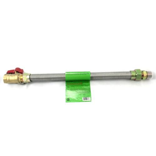 TP-GC-581234MF-24V Flexible Gas