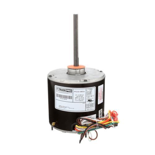 TP-C33-1SP28 Motors Condenser Fan