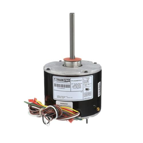 TP-C33-MHP2HT Motors Condenser Fan