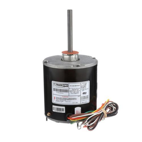 TP-C50-MHP2HT Motors Condenser Fan