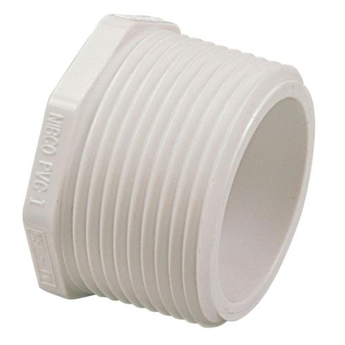 TP-PVC-450007A Pvc Fittings