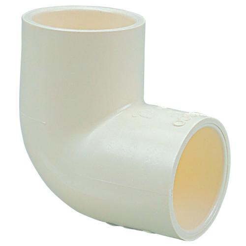 TP-CPVC-4707-3/4 Pvc Fittings