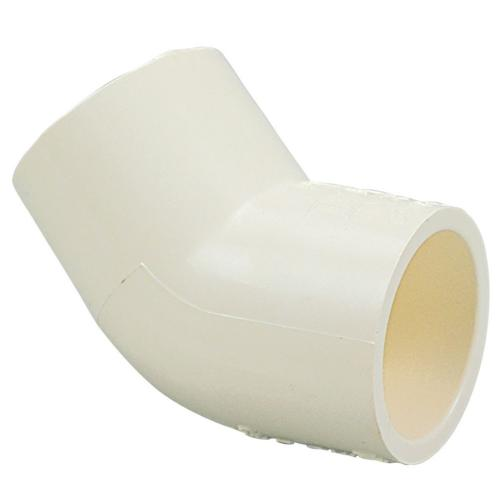 TP-CPVC-4706-3/4 Pvc Fittings
