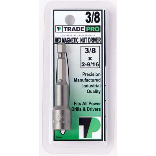 TP10054 Screw/hex Driving Bits