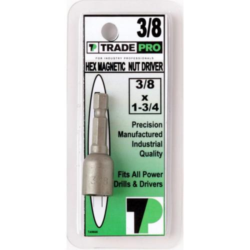 TP10028 Screw/hex Driving Bits