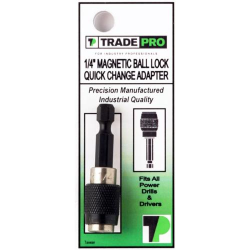 TP10575 Screw/hex Driving Bits
