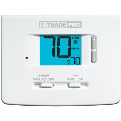 TP-N-511 Thermostats