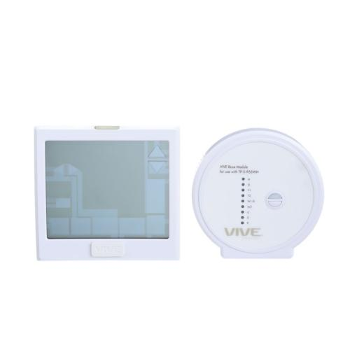 TP-S-955WH Thermostats