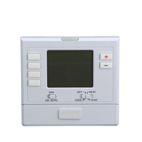 TP-P-725 Thermostats