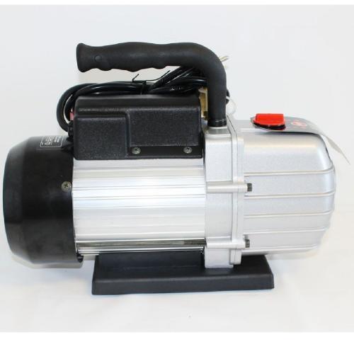 TPV5 Vacuum Pump