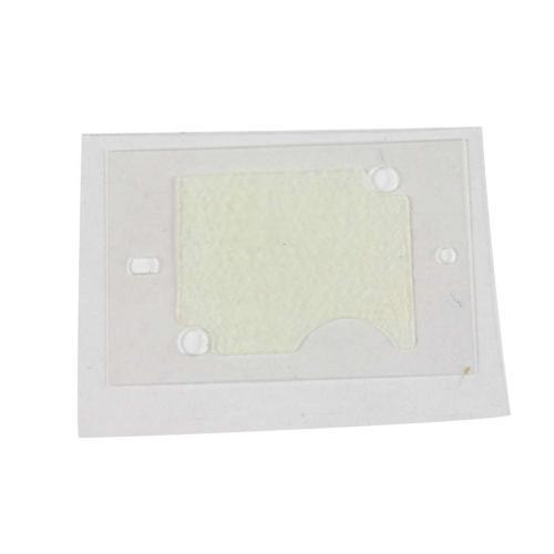 4-739-474-01 Sheet (Pad) (64200), AdhesiveMain