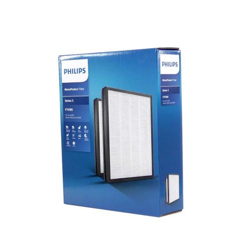 Philips Purifiers FY5185/30