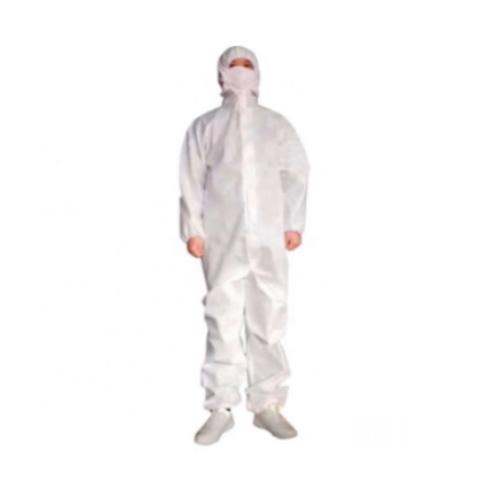 IDGWB01 Isolation Body Suit