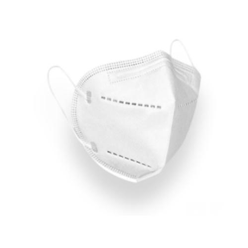 910-390 Disposalbe 3 Ply Face Mask Fda