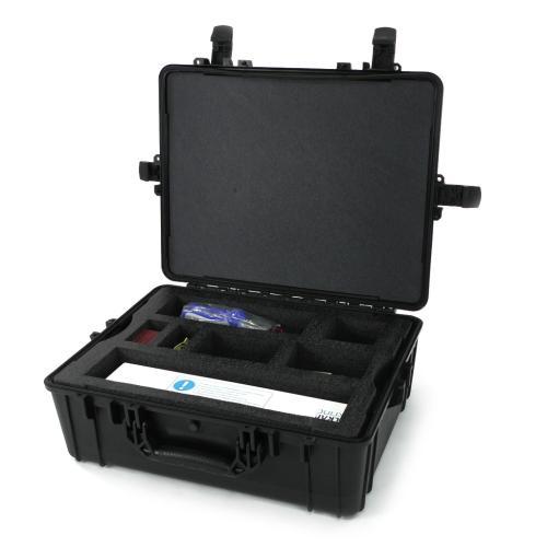 A20110013B Master Repair Kit