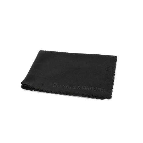 FF24926 Micro Fibre Cleaning Cloth 800 SeriesMain