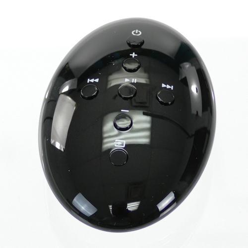 ZZ23647 Zeppelin Remote ControlMain