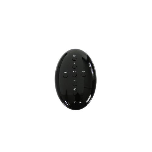 ZZ27014 Zep Mini / Air/a5/a7 Remote ControlMain