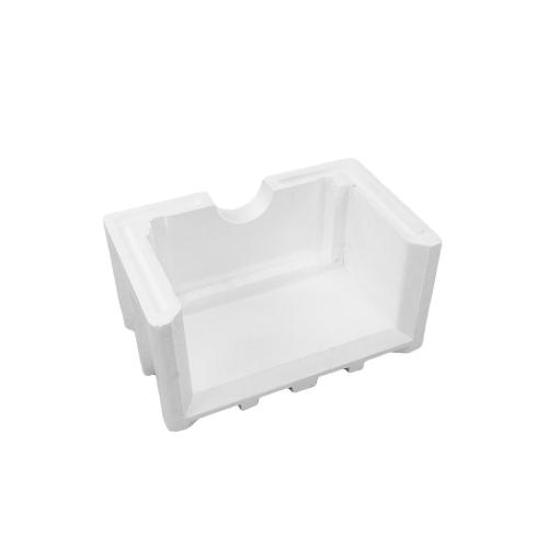 PP30414 Ccm7.3 Poly BottomMain