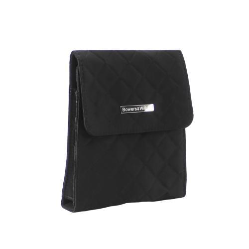 PP32824 P5 Black Carry CaseMain