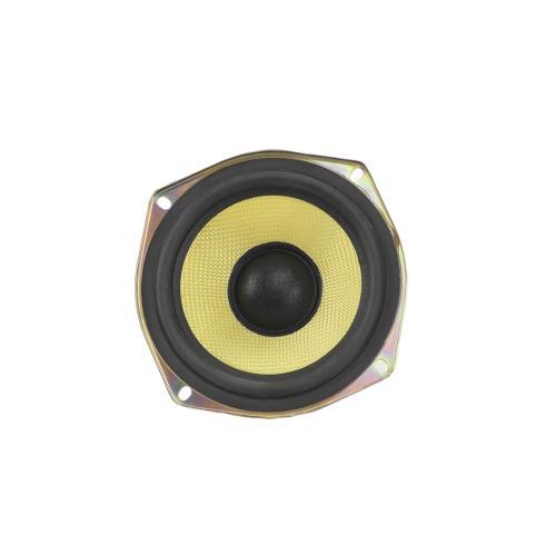 ZZ07897 Ds6/cds6 Bass Unit Alernate 1