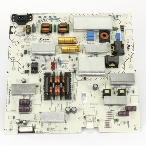 1-009-802-21 Gl14p-static Converter (Tv)Main