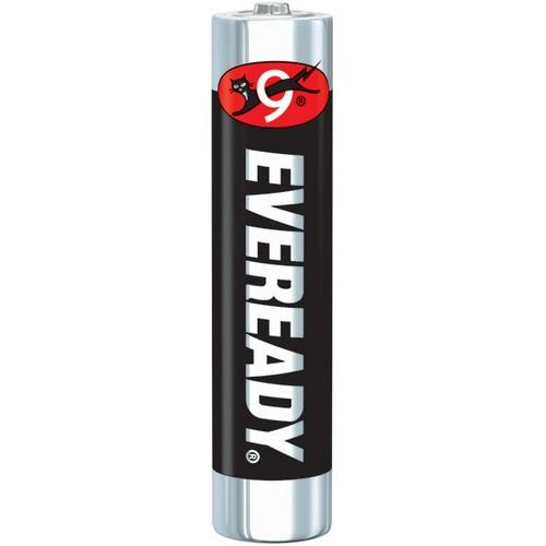1212SW4EN (4/Pk)batt 4 Aaa EvereadyMain