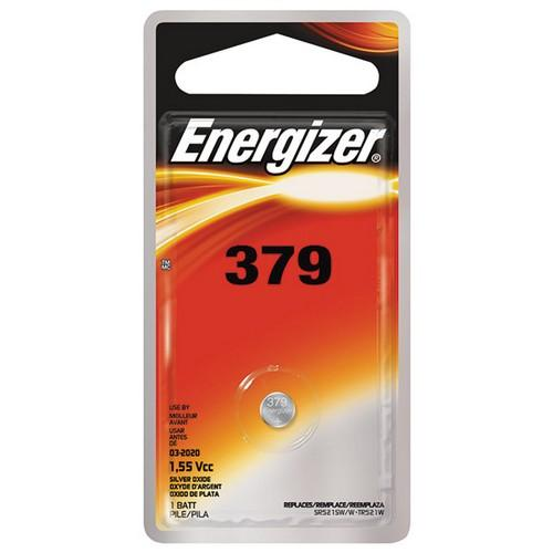 379BPZEN Battery 379Cell 1-Pk Specialt