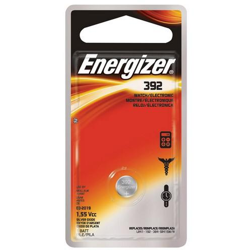 392BPZEN Battery 392Cell 1-Pk Specialty