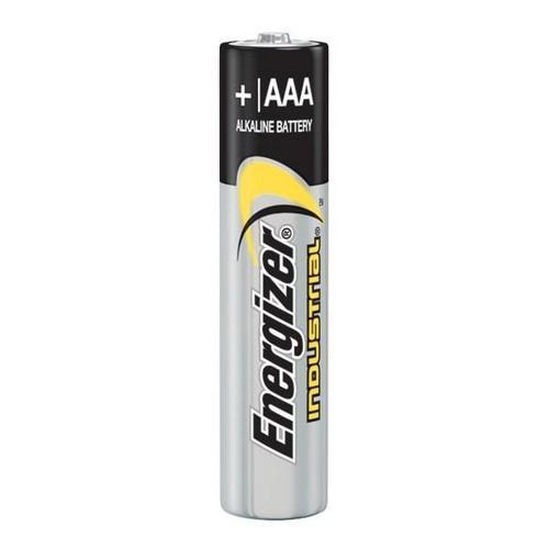 AAABATEN (24/Pk)battery Aaa AlkalineMain
