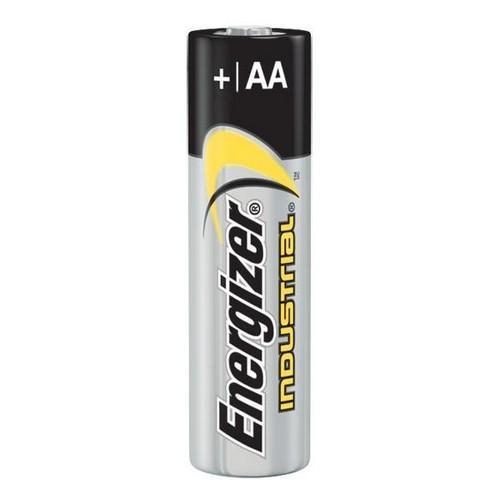 AABATEN (24/Pk)battery Aa AlkalineMain